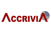 Logo Accrivia